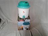 Margaritaville 5.8L bluetooth Speaker Drink Cooler