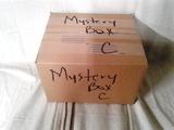 Mystery Box C