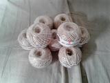 100% Cotton Twine Rolls