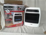 Dyna Glow 10,000-20,000 BTU Vent Free Heater