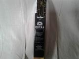 Royal Bamboo Drawer Dividers