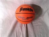 Franklin Mini Grip Basketball