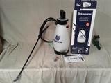 Husqvarna 2 gallon Pressure Sprayer