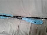 Sea Sense X-Treme Kayak Paddle