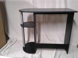 Small Desk 15.5