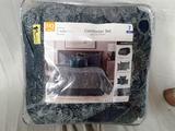 Mainstays Full/Queen Comforter Set