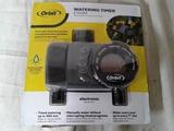 Orbit Water Timer