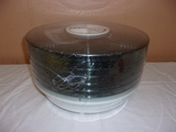 House and Home Electric Food Dehydrator