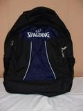 Spalding Back Pack