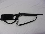 New England Survivor Model SB1 45 Colt/410 3