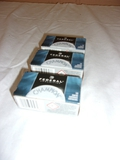 (3) 50 Round Boxes of Frederal 22LR