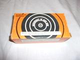 50 Round Box 357 Magnum 158Gr