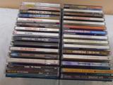 30 CDs