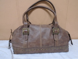 Petusco Genuine Leather Ladies Purse