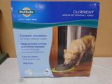Pet Safe Current Medium Pet Fountain
