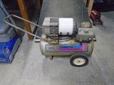 Campbell Hausfeld Powerpal 3/4HP Air Compressor