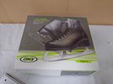 DBX 1100 Series Mens Ice Skates