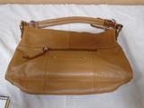 Ladies Vino Bossi Genuine Leather Purse