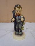 Hummel (W.German) Figurine