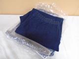 3 Brand New Pairs of Size XLP Denim Pants