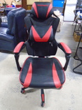 Like New Respawn Office/Game Chair