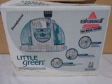 Bissel Little Green Compact Multi-Purpose Cleaner