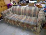England/Corsair Sofa
