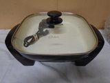 Oster Non-Stick Electric Skillet