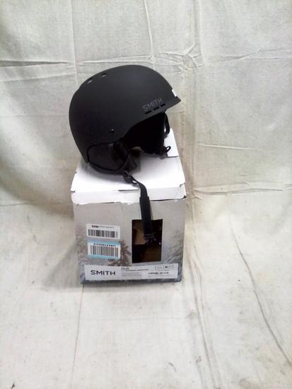 Smith Holt Bombshell Helmet
