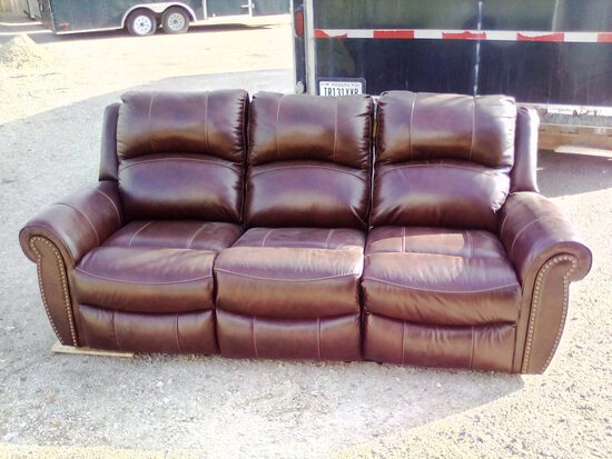 Products Furniture, Toys, Household, and MORE