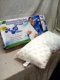My Pillow Classic King Size
