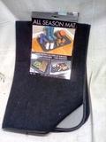 Bed B&B All Season Protective Mat