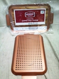 Midwest Grill Company Carbon Steel Grill Topper