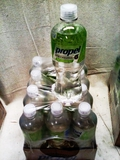 Propel Flavored Zero Calories Electrolyte Water by Gatorade