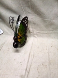 Garden Party Decorative Butterfly
