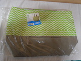 Brand New Insulated Shopping Cooler Bag