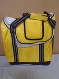 Brand New Insulated Colapsable Cooler Bag