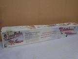 Slowpoke RC Model Airplane Kit