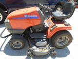 Husquavarna GTH2254XP 22HP 54