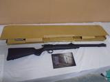 Knight American Knight 50 Cal. Black Powder Rifle