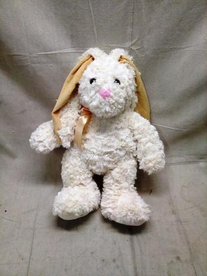 """18"""" Soft Plush Bunny Rabbit"""