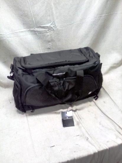 FocusGear Elite Duffel Training Gym Bag 2.0