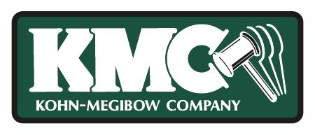 Kohn-Megibow Co., Inc.