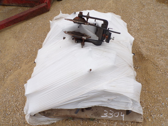 YETTER UNKNOWN 3304