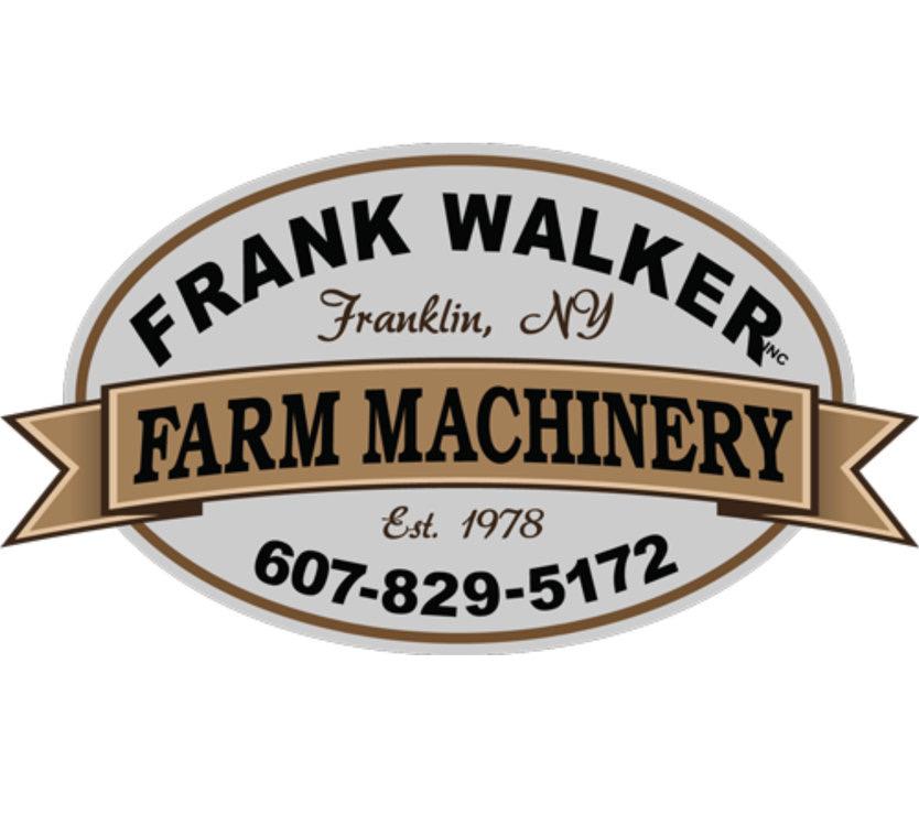 Frank Walker, Inc.