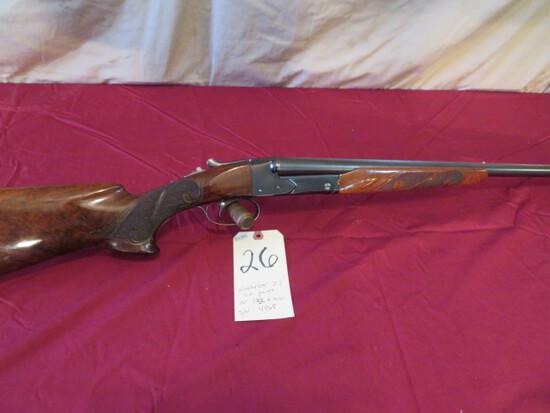 """Winchester 21 20 ga. 26"""""""