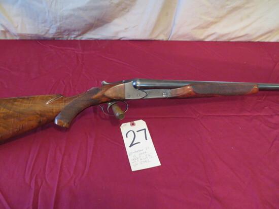 """Winchester 21 Skeet 12 ga. 26"""""""