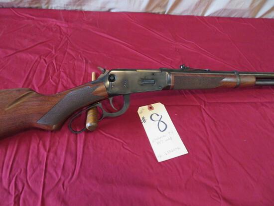 Winchester 94 AE .357 Magnum