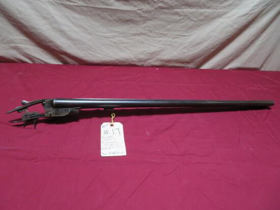 Hunter Arms Fulton PARTS GUN