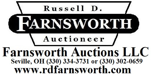 Farnsworth Auctions LLC